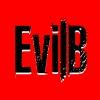 EVILBOOK2