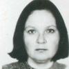 Zhanna Smolyak