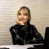 Elena Andreeva