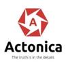 ACTONICA