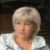 Olga Berdinskikh