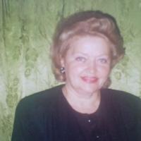 ЛюдмилаЛиваднова