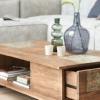 Мастерская мебели и акустики «МИА Мастер»