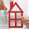 Новости ипотечного кредитования
