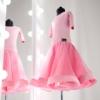 Рейтинговые платья Vasileva DANCE