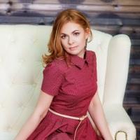 ЕкатеринаАврискина