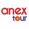 ANEX Tour Новосибирск