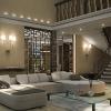Дизайн интерьера - Fresh ideas