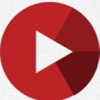 Новые видео