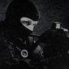 Csglb.ru - все о CS:GO
