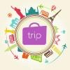 Tripinsurance — страхование путешественников