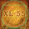 XL-55. Философия свободы