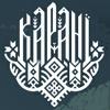 КАРАНI-Международный праздник самобытных народов