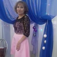 НатальяГиляшева-Гладких