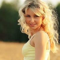 ВероникаРусинова