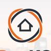 ВЕСКО - агентство недвижимости