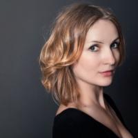 ЖаннаКорольчук