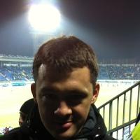 АндрейМиронов