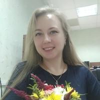 ЕленаСпиридонова