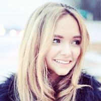 ИринаСоркова
