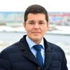 Dmitry Artyukhov