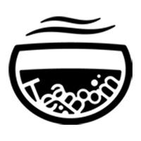 TEABOOM.RU Магазин чая, кофе и посуды