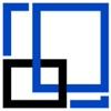 Ремонт окон Орел | Отделка балконов в Орле