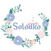 Свадебное агентство «Solodko»