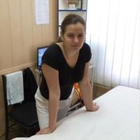 AngelikaKuznetsova