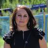 Yulia Yarullina