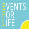 EventsForLife