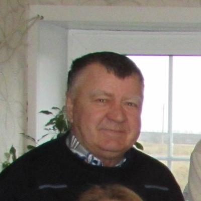 Виктор Багрянцев, Воронеж