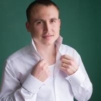 МихайлоСкоробогатий