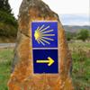 Camino de Santiago и другие тропы