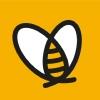 Форум «Мама-пчелка» Заречный