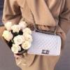 Сумки - Интернет-магазин мужских и женских сумок