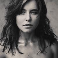 NataliaKalinina