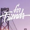 ForFriends - США, Канада, Великобритания!