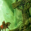 Celtica: кельты, друиды, Шотландия, Ирландия