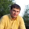 Oleg Virachev