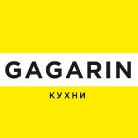 ДмитрийГагарин