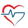 Медицинский центр в СПб (МРТ | КТ | УЗИ)