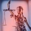 Юристы шепчутся