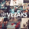 Vezaks-club: игры, кино и сериалы