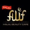 ALIF - натуральная косметика