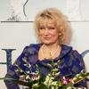 Ольга Хохлова - прекрасная актриса