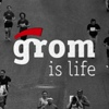 Серия соревнований Grom