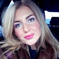AlexandraIgnatenkova