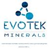 Evotek minerals