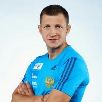MaksimMylov